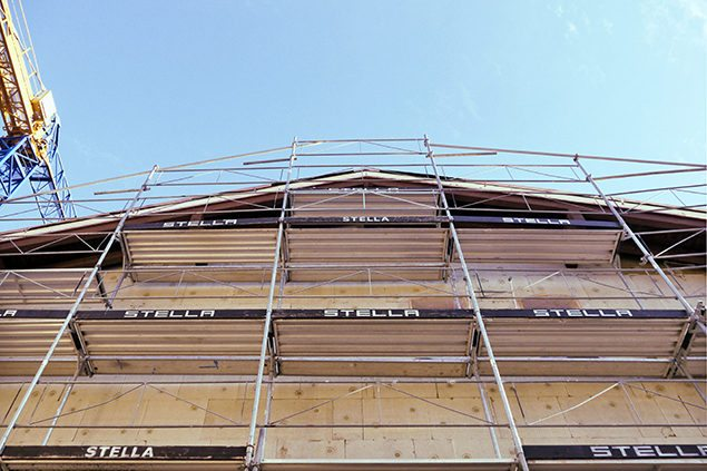 edilizia residenziale xlam ligornetto gandelli suisse-06